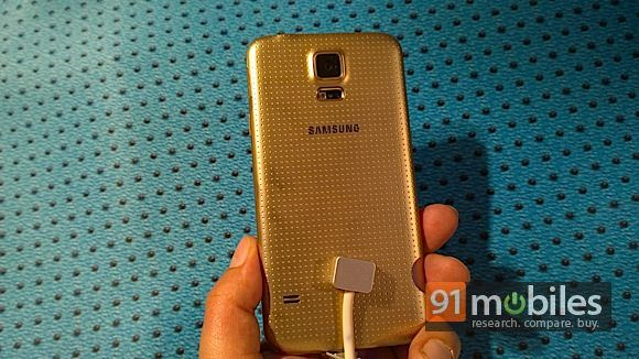 Samsung-Galalxy-S5-19