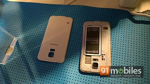 Samsung-Galalxy-S5-25