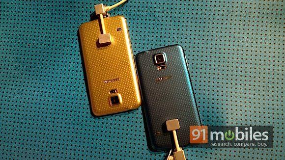 Samsung-Galalxy-S5-6