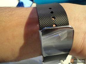 Samsung Gear 27