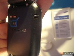 Samsung Gear 41
