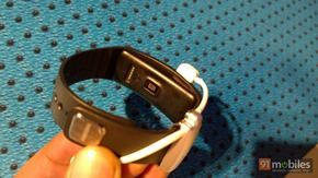 Samsung Gear Fit 05