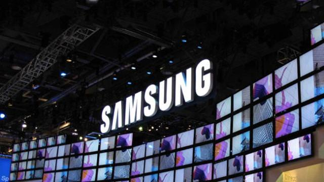Samsung Galaxy A series said to have optical in-display