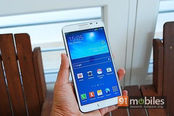 Samsung Note 3 Neo_1