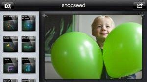Snapseed _1