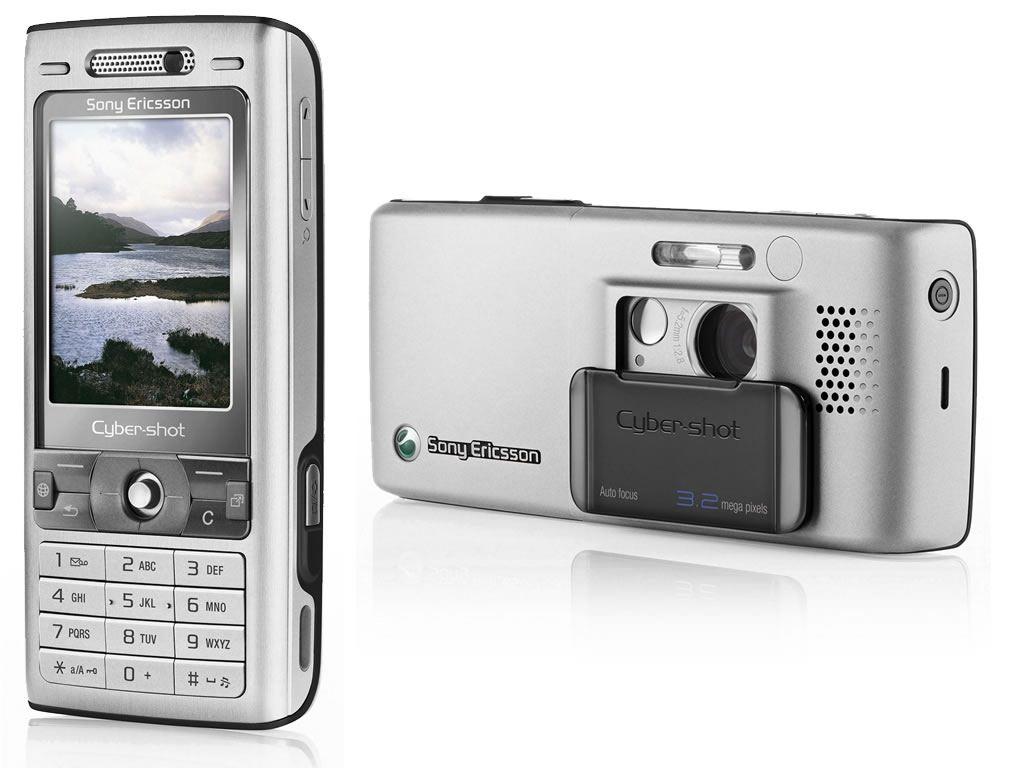 Sony-Ericsson-k800