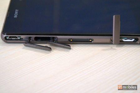 Sony Xperia Z1 Compact 011