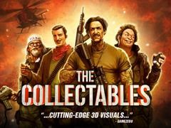 The Collectables_1
