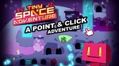 Tiny Space Adventure_1