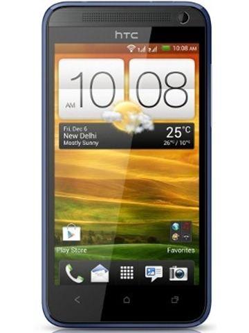 htc-desire-501-dual-sim-mobile-phone-large-1