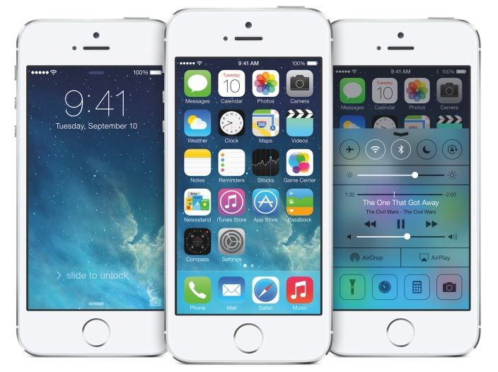 More iOS 8 details emerge, Game Center reportedly getting the axe