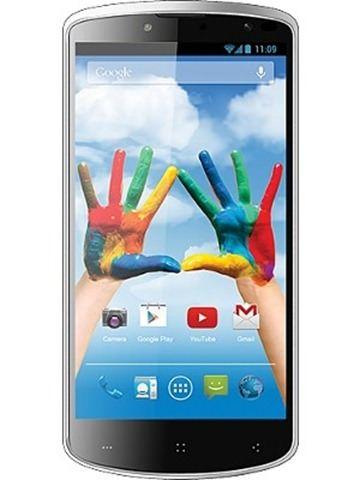 karbonn-titanium-x-mobile-phone-large-1