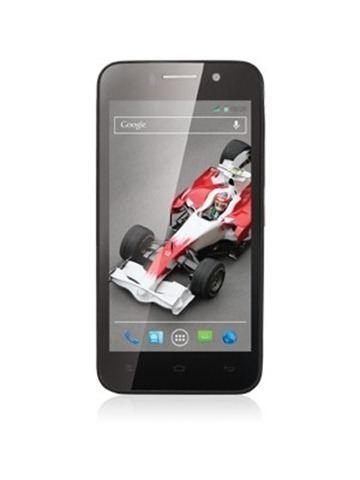 lava-xolo-q800-x-edition-mobile-phone-large-1