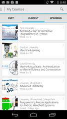 Coursera 1