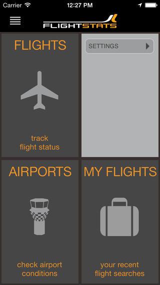 Flight Stats_1