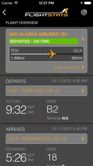 Flight Stats_2