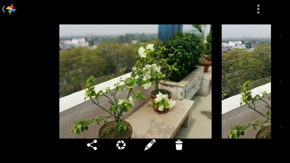 Google Camera Lens Blur (4)