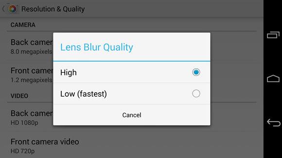 Google Camera Lens Blur (7)