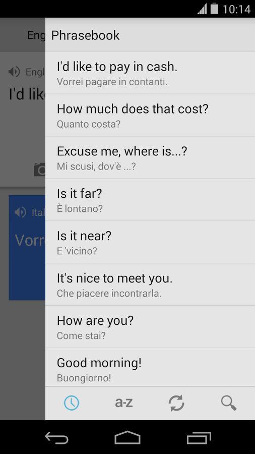 Google Translate_2