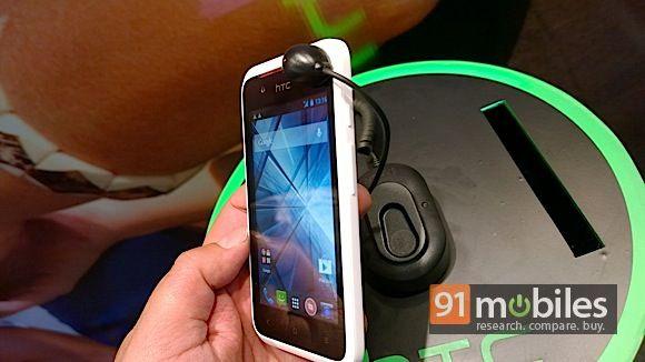 HTC-Desire-210-2
