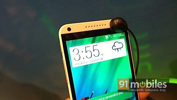 HTC-Desire-816-14