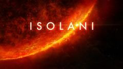 Isolani_1