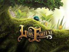 Leo's fortune_1