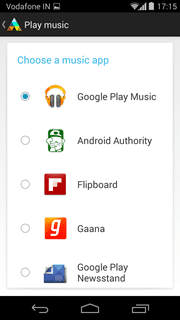 Motorola Assist (10)