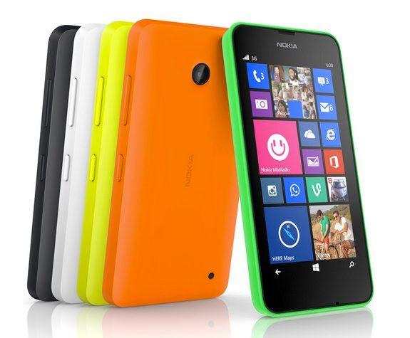 Nokia-Lumia-630-635
