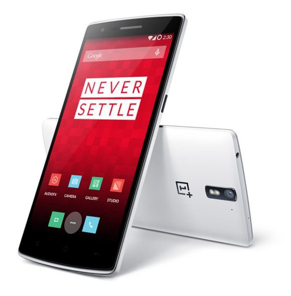 OnePlus-One-2_thumb.jpg