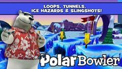 Polar Bowler_1