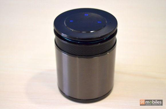 Rappo A3160 portable bluetooth speaker 02