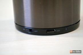 Rappo A3160 portable bluetooth speaker 08