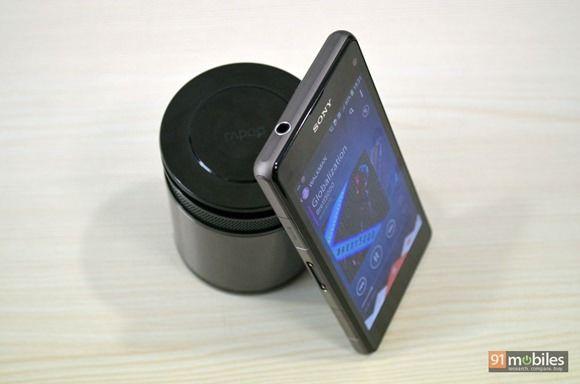 Rappo A3160 portable bluetooth speaker 13