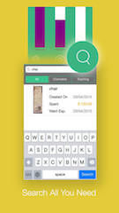 Receipts Collecter_3