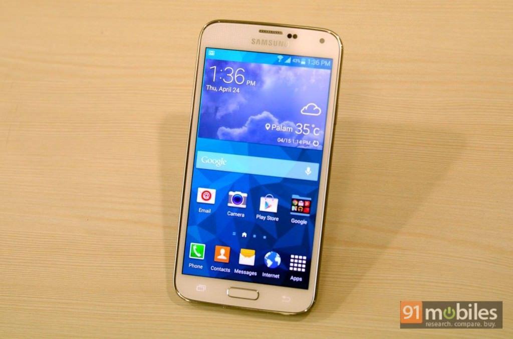 Samsung Galaxy S5 (65)
