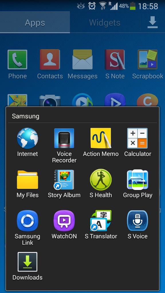 Note 3 Neo Screenshot_7