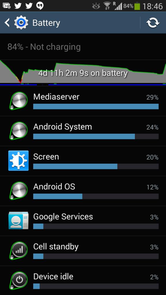 Note 3 Neo Screenshot_4