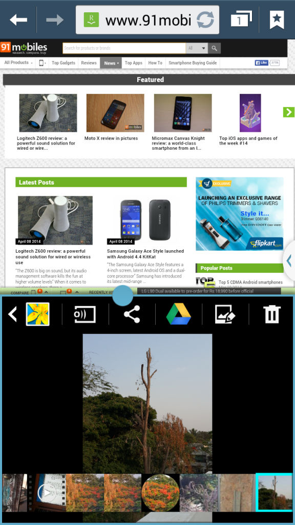 Note 3 Neo Screenshot_6