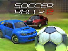 Soccer Rally_1