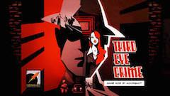 Third Eye Crime_1