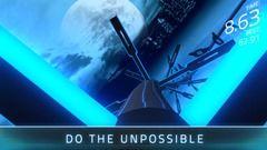 Unpossible_1