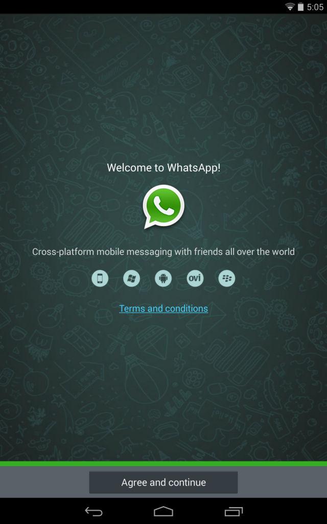 Whatsapp_7
