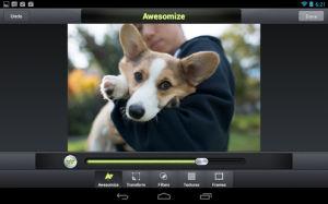 Camera Awesome_2