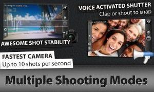 Camera Zoom FX_1