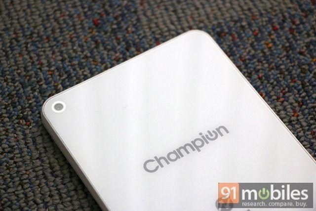 Champion04