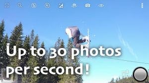 Fast Burst Camera_1