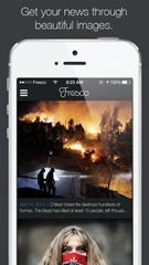 Fresco News_1