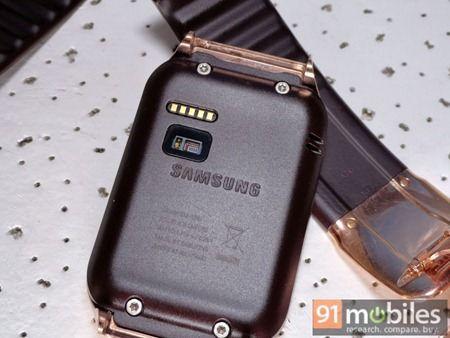 Galaxy Gear211