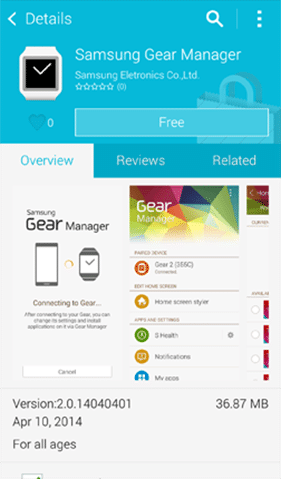 GearManager_SamsungApps